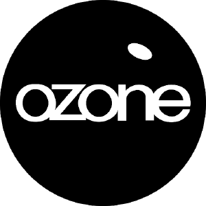 5425d052af2bb 40% Off Ozone Socks Coupons, Promo Codes, Aug 2019 - Goodshop