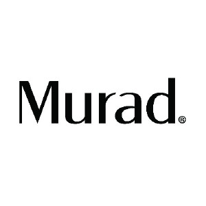 50% Off Murad Coupons, Promo Codes, Aug 2019 - Goodshop