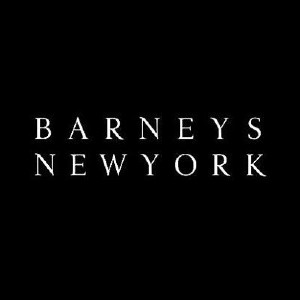 Barneys coupon code