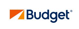 Discount Coupon For Budget Rent A Car