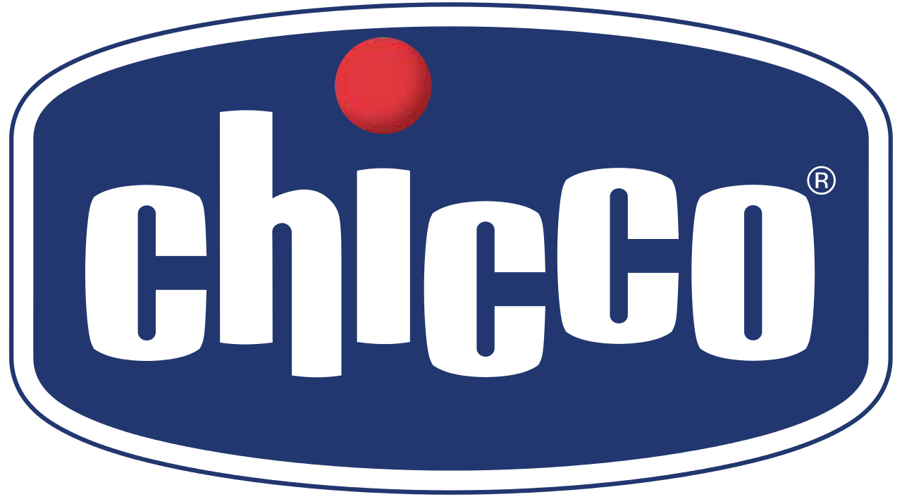 Chicco Coupons: Top Deal $100 Off