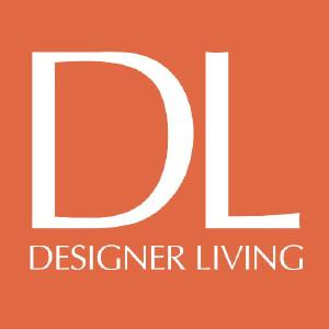 Designer Living designer living coupons: top deal 20% off | goodshop