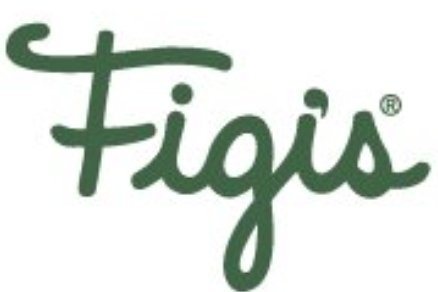 Figis coupon code