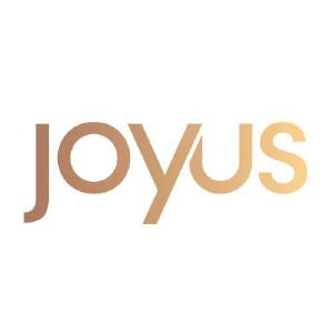 Joyus Coupons Top Deal 99 Off Goodshop