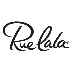 Up To 70% Off Luxury Brands - Rue La La
