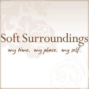 39 Off Soft Surroundings Coupons Promo Codes Nov 2018