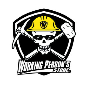 Working Person's Store Coupons: Top Deal 40% Off | Goodshop