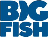 Big fish games coupons top deal 70 off goodshop for Big fish games coupon