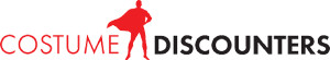 Costume Discounters Coupons: Top Deal 30% Off   Goodshop