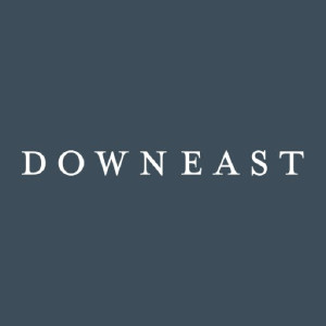 How to use a DownEast Basics coupon