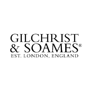 Gilchrist & Soames is based in Indianapolis, Indiana and Peterborough, London, England. The company is wholly-owned by Swander Pace Capital, San Francisco. 22 Gilchrist and Soames coupons, including 9 Gilchrist and Soames coupon codes & 13 deals for December