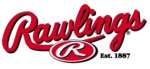 80 off rawlings gear coupons promo codes jan 2019 goodshop