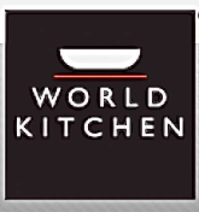 Shop World Kitchen Coupons: Top Deal 50% Off - Goodshop