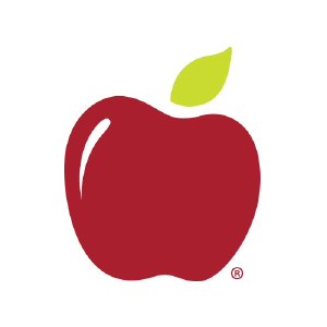 30 Off Applebee S Coupons Promo Codes Oct 2018 Goodshop