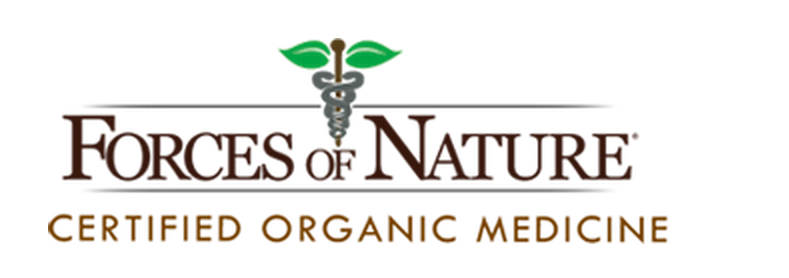 Force of Nature Promo Codes for November, Save with 14 active Force of Nature promo codes, coupons, and free shipping deals. 🔥 Today's Top Deal: (@Amazon) Free Shipping on Select Force of Nature Products. On average, shoppers save $47 using Force of Nature coupons from seriespedia.ml