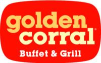 golden corral coupons ashland ky