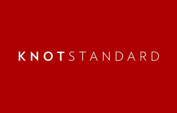 Knot Standard Coupons: Top Deal 15% Off