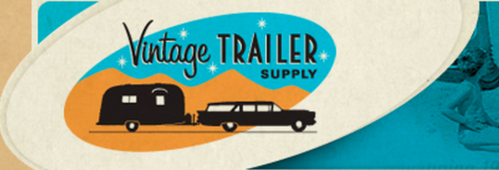Trailer rv parts coupon : Deals in bangalore for restaurants