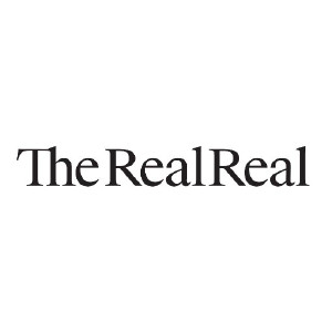 1d441d5ba 40% Off The RealReal Coupons