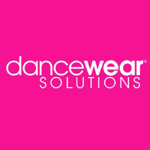 dancewear solutions coupon 2019