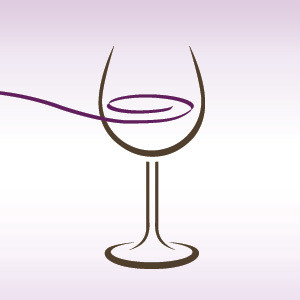 Wired for wine coupon
