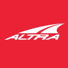 af66f905010 30% Off Altra Running Coupons