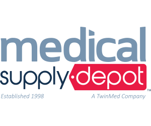 Medical supply depot coupons goodshop fandeluxe Image collections