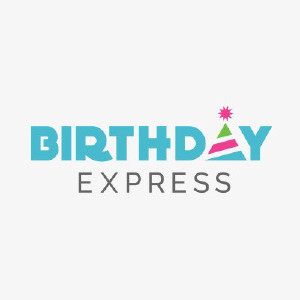 Like Birthday Express coupons? Try these...