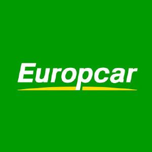 35 Off Europcar Coupons Promo Codes Jan 2019 Goodshop