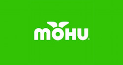 Save with Mohu discounts: