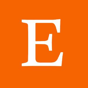 40 off etsy coupons promo codes oct 2018 goodshop