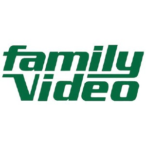 The Family Video brand is proud to call itself the largest game and video rental chain in the United States, operating close to stores across the country, along with its online home at wxilkjkj.tk Family Video stocks all of the latest blockbuster films on DVD and Blu-Ray, along with the biggest games of the moment across several.