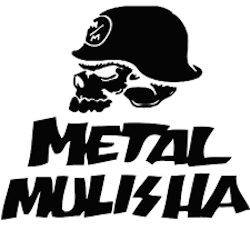 Metal Mulisha Coupon Codes, Promos & Sales. For Metal Mulisha coupon codes and sales, just follow this link to the website to browse their current offerings. And while you're there, sign up for emails to get alerts about discounts and more, right in your inbox. You've got enough stress in your life—go ahead and treat yourself with this discount.