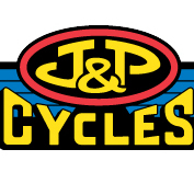 Motorcycle Superstore Coupons Top Deal 80 Off