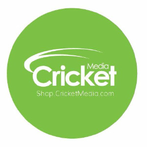 Cricket media coupons top deal 60 off goodshop fandeluxe