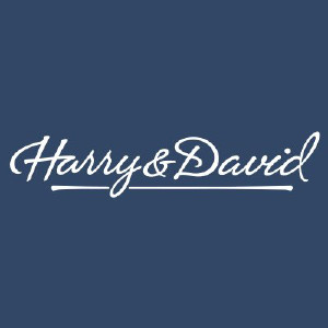 Harry's coupon code 2018