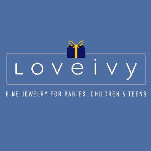 LoveIvy.com Coupons: Top Deal 25% Off   Goodshop
