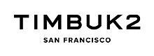 Timbuk2 coupons top deal 45 off goodshop fandeluxe Choice Image