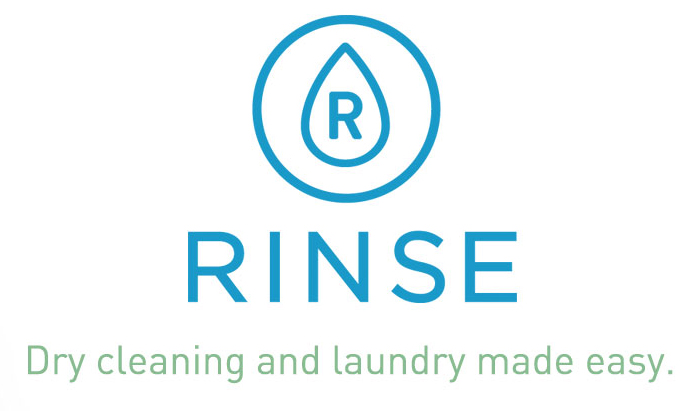 Rinse Coupons