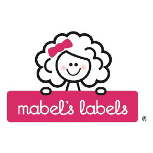 30 off mabel s labels coupons promo codes oct 2018 goodshop