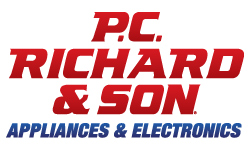 P.C. Richard & Son is a family-owned electronics and appliance retailer that means business when it comes to its prices. Shoppers can find mind-blowing deals on appliances, electronics, mattresses, and televisions – both online and in stores.