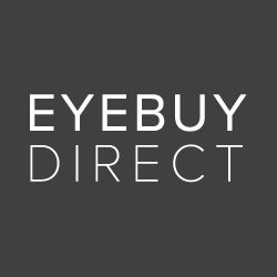88ca6a8e215 50% Off EyeBuyDirect Coupons