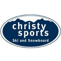 Christy sports coupons top deal 240 off goodshop fandeluxe Gallery