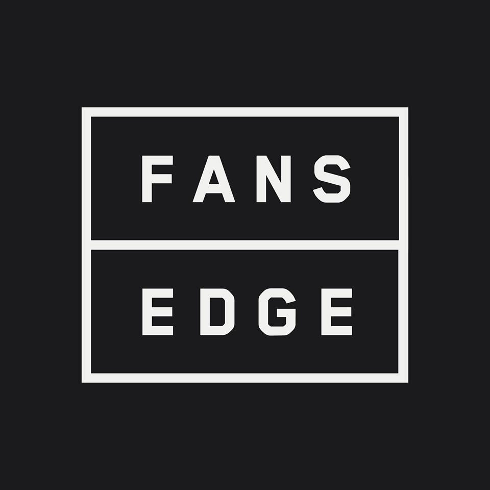 About FansEdge