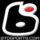Bto Sports Promo Code