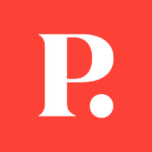 Plated Coupons: Top Deal $59 Off - Goodshop