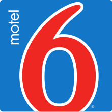 Motel 6 discounts coupons