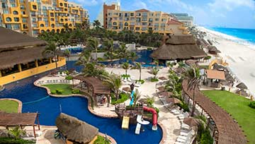 Travelocity_Mexico-Hotel_Cancun-Resort-Sale-up-to-50%-OFF-