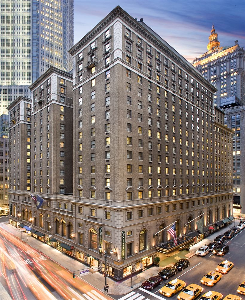 Hotels.com_New-York-Hotel_Midtown-Manhattan-Hotel-at-20%-OFF