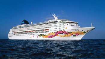 Travelocity_Caribbean-Cruise_Bahamas-Cruise-at-60%-OFF-+-Drinks-FREE